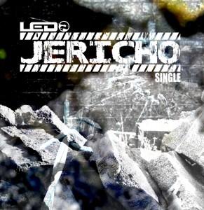 jericho-single