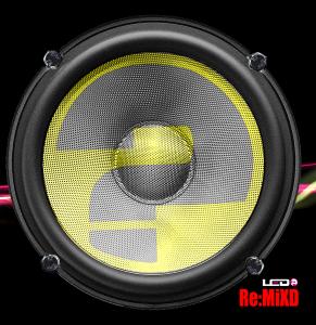 remixd_onlinestores