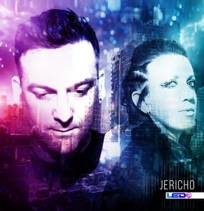 Jericho_Artwork_iTunes