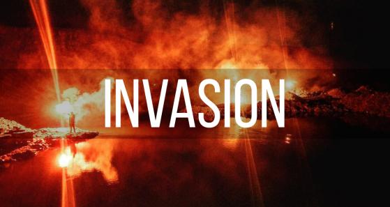 INVASIONTITLE
