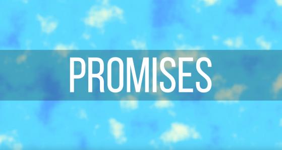 promisestitle