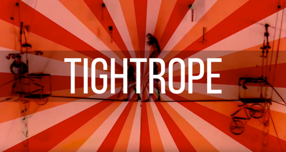 tightropetitle