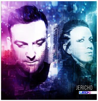 jericho_artwork