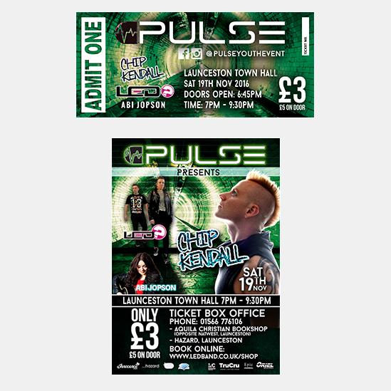pulseticket240bg