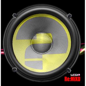 remixd_artwork